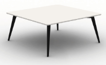 Pyramid Steel Conference Tables