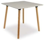 Rio Meeting Tables Models: