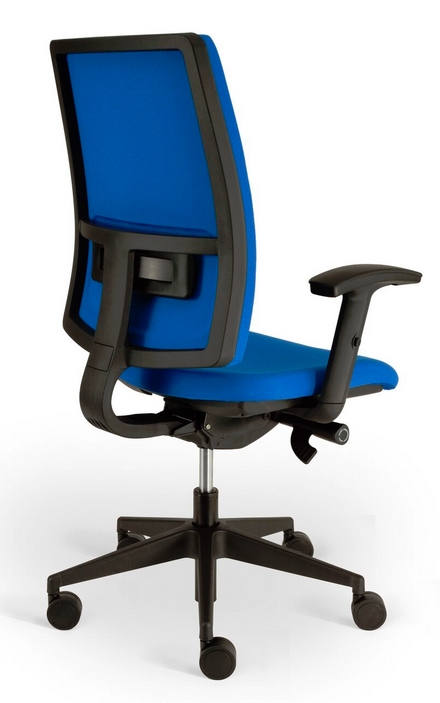 Verdi Task Chair