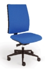 Verdi Task Chair Models