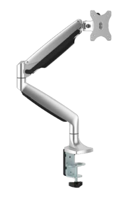 Phoebe Monitor Arm Image