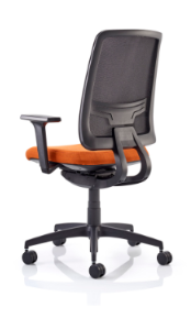 Absolute Task Chair Mesh Back