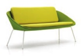 Dishy Soft Seating - DISHYSOFA