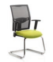 Fresh Task Chair Models