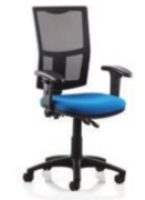 Goal Task Chair Models