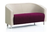 GR2 Grosvenor Soft Seating