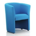 KB1 Klub Soft Seating
