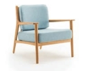NOAH1 Noah Soft Seating