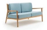 NOAHSOFA Noah Soft Seating
