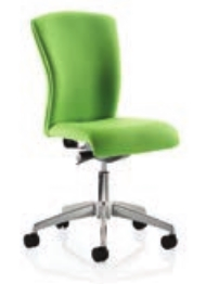 Poise Task Chair Models PS2