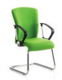 Poise Task Chair Models PS3