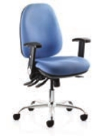 Re-Act Task Chair Models