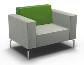 Skyline Soft Seating