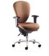 Sphere Task Chair Models