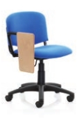 Study1/WT Task Chair Model