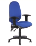 Tick Task Chair Models