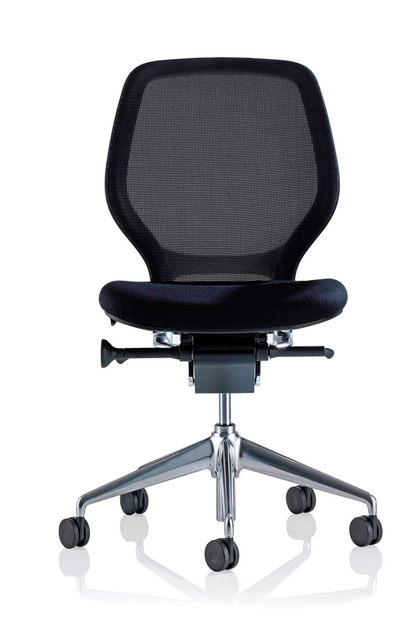 Aro Task Chair Image