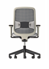 Do Mesh Task Chair Models
