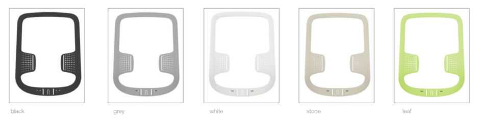 Do Mesh Task Chair Back Frame Colour Options