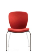 Joy Task Chair Models