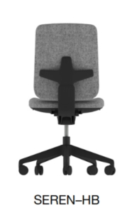 Seren Task Chair Image