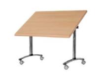 Altona Tilt Top Table Image