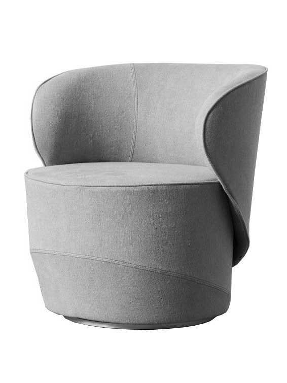 Cocoon Soft Seating Image