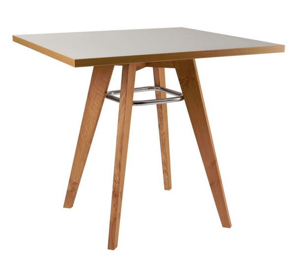 Detroit Breakout Dining Table Image