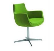 Houston Chair Image