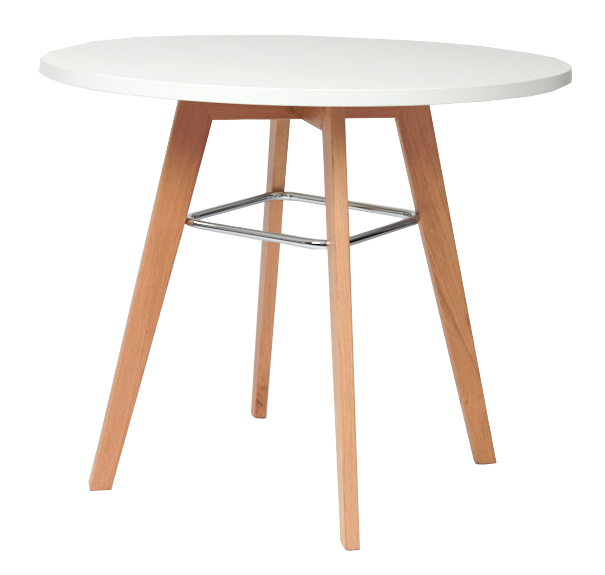 Jinx Breakout Dining Table Image