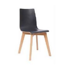 Jinx Chair Image