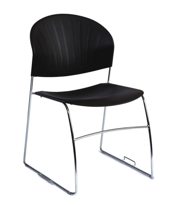 Manhattan Chair Image