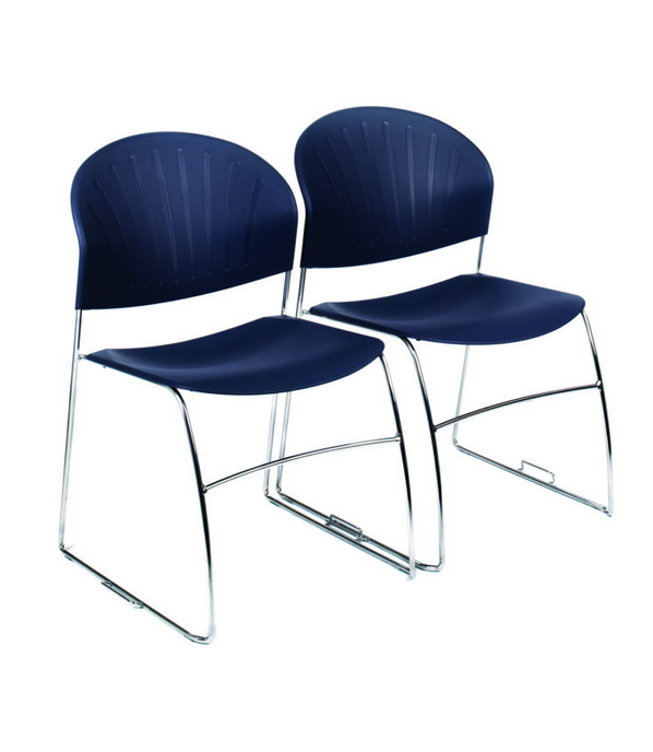Manhattan Chair Linked Image
