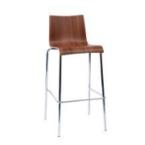Michigan Breakout Chair Image