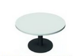 Newark Flat Table Image