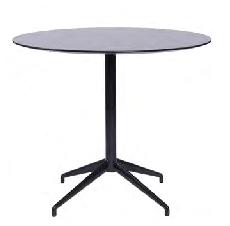Quatro Breakout Tables Image