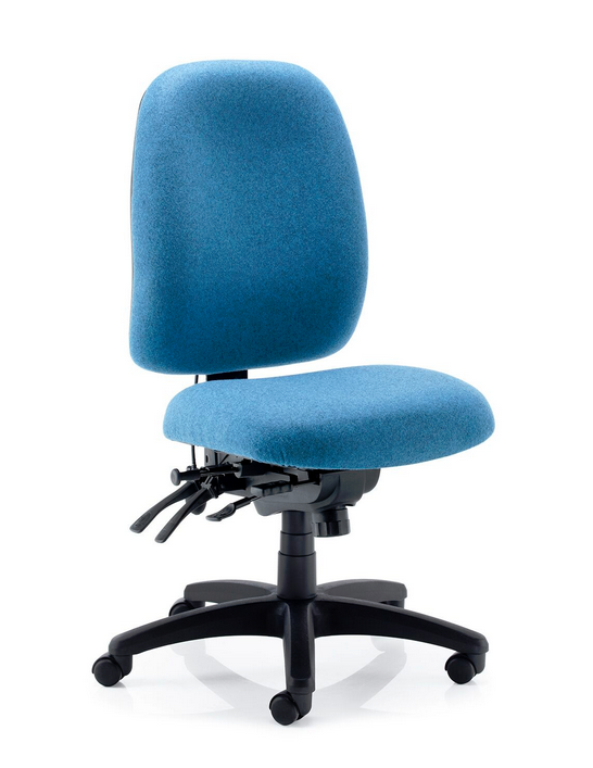 Stellar Task Chair Models