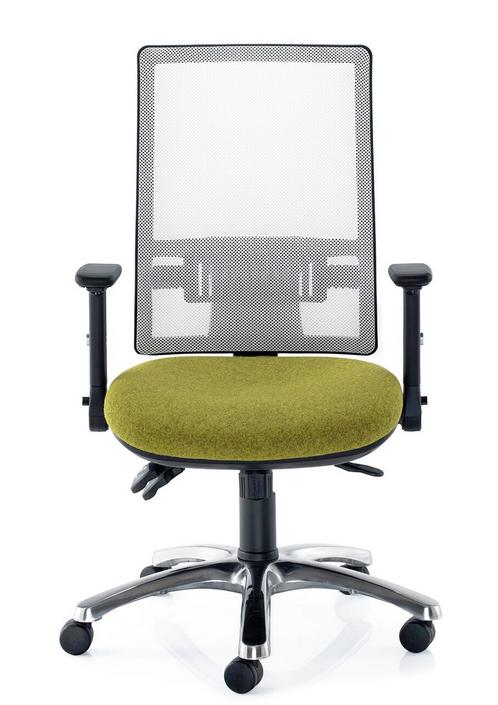 Tempo Meshback Task Chair Image