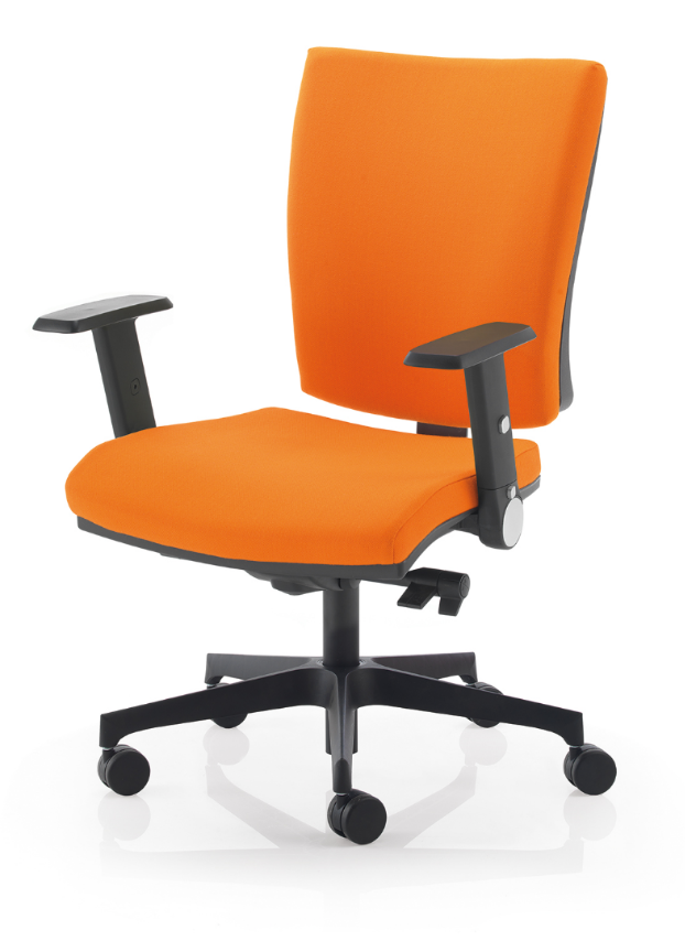 Twist Task Chair Image