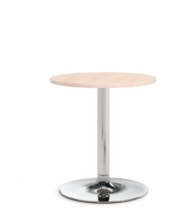 Benny Table BN11/MP/C Image