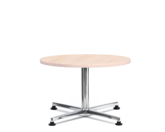 Benny Table BN7/MP/C Image