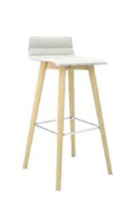 Bjorn Breakout Chair Models BJN64