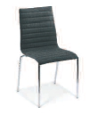 Bjorn Breakout Chair Models BJN21