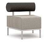 Cato Soft Seating