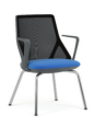 Cicero Task & Visitor Chair Image