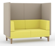 Fence Soft Seating FN-12