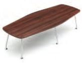 Fifteen Soft Seating Coffee Table | 15T-18-75-WL