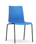Fjord Breakout Chair image - FJ020