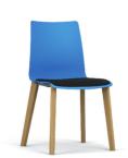 Fjord Breakout Chair image - FJ031