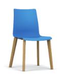 Fjord Breakout Chair image - FJ021